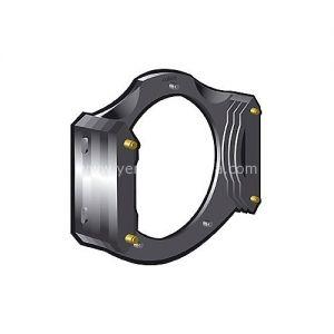 Giá đỡ kính lọc size Z ( 100mm) Cokin