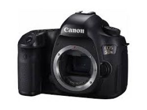 Canon EOS 5DS body 99%