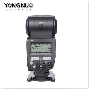 Đèn Flash Yongnuo YN-685 For Canon