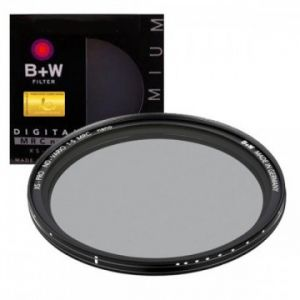 Kính lọc B+W XS-Pro Digital ND Vario MRC Nano