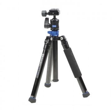 Chân máy ảnh Benro IS05