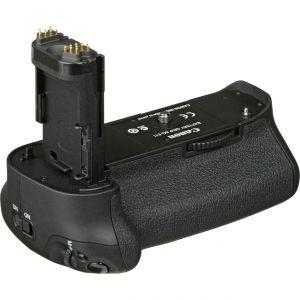 Grip  canon BG E11