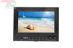 HD monitor WM701D-SDI/HDMI