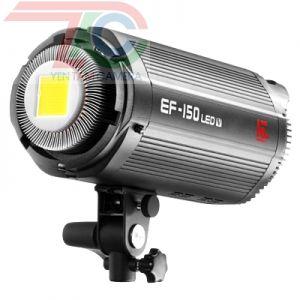 Led Jinbei EF 150 - hàng chính hãng