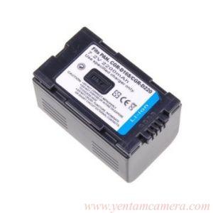 PIN PANASONIC DMW-D16/D220/VBD23/VBD33