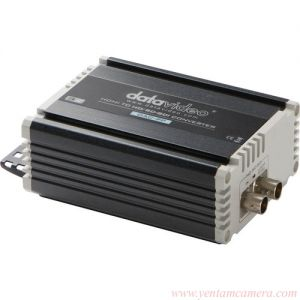 Máy Chuyển đổi HDMI sang HD/SD-SD DAC-9P