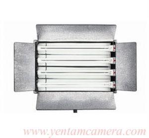 Đèn kino  Flo LS455