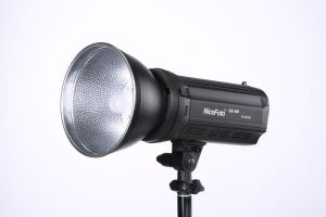 Flash studio Nice GB 300