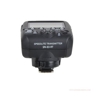 Shanny SN-E3-RT transmitter