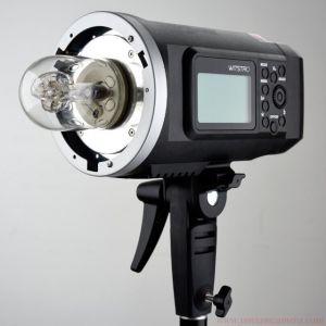 GODOX  AD600 BM - Hàng chính hãng