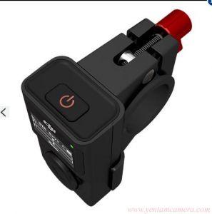 Điều khiển bằng ngón tay DJI Thumb controller for Ronin/Ronin-M