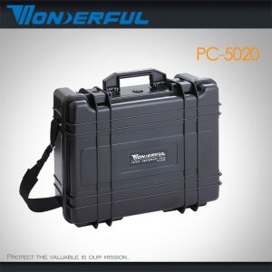 VaLi chống shock camera Wonderful PC-5020