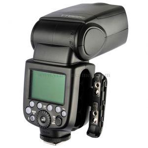 Flash Godox  TT 685 for Nikon - Hàng chính hãng