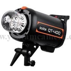 Godox QT 400