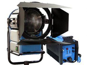 Dynacore DTD-1200W