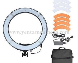 LED ring RL-18  kit