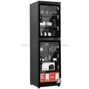 Tủ chống ẩm ANDBON 180 lít AD_180S