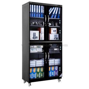 Tủ chống ẩm ANDBON 600 lít AD-600S