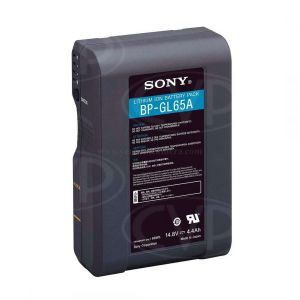 Pin Sony BP-GL65A