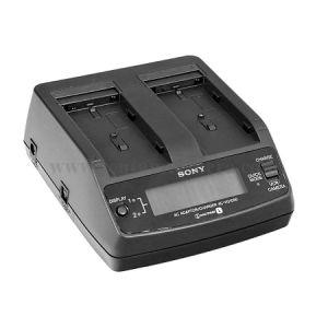 Sạc Sony ACVQ-1050D