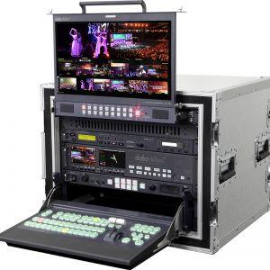 Datavideo MS-2800A