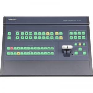 Datavideo SE-2800-8