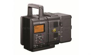 Thiết bị chuyển đổi ghi hình RAW HXR-IFR5