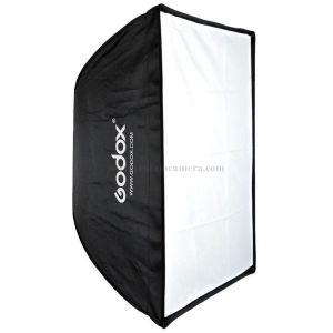Softbox Godox  M-60 x 90cm