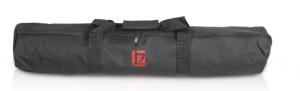 Túi đựng chân đèn JINBEI L-80