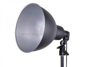 Bộ chóa đèn  G-801A