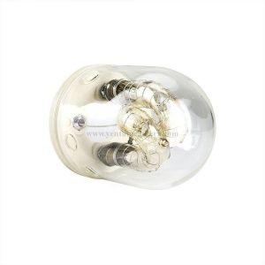 Bóng cho đèn AD600/600B/600BM