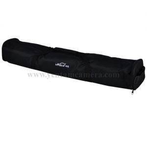 Túi đựng chân đèn N130