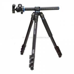 Chân máy ảnh Benro GA258FB2
