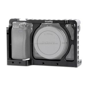 Small Rig cho Sony A6300/6500