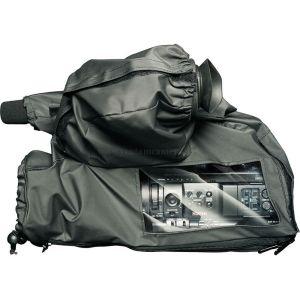 Áo mưa cho Sony PMW-300