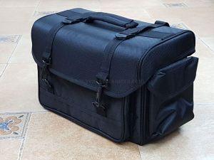 Túi đựng máy quay sizze S
