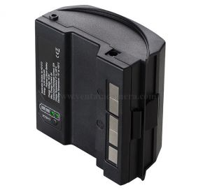 Pin cho đèn HD610