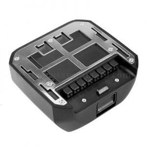 Pin Godox AD600B/BM
