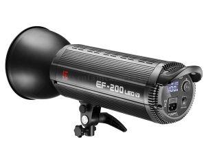 JINBEI LED EF-200