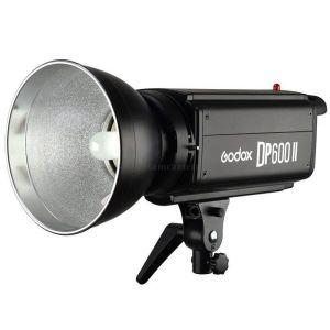 GODOX DP400II - Hàng chính hãng