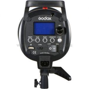 GODOX QS 600II