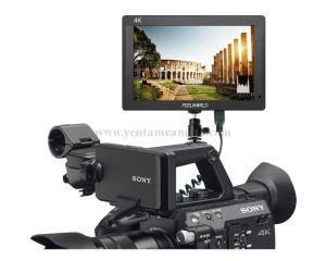 Monitor FEELWORLD FH7 HDMI