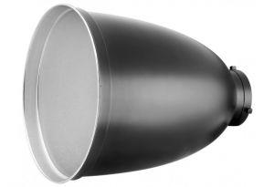 Chóa đèn 45 (¢28 x 34.5 cm)