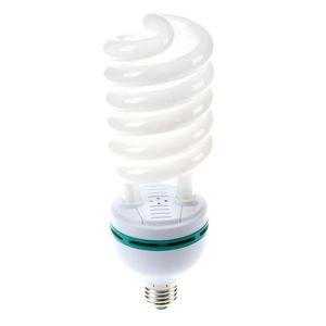 Bóng đèn 105W chính hãng Jinbei