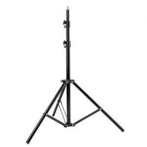 Chân đèn Jinbei JB-3000FP Adapter