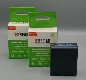 Pin FB cho máy quay -BP-U60