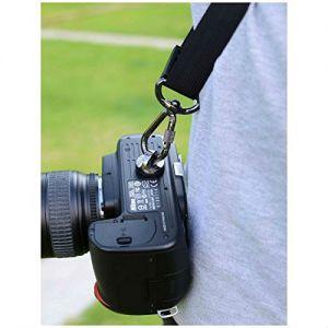 Quick trap forcus- Dây đeo đơn máy ảnh