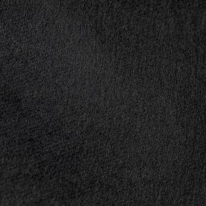 Vải cờ đen  Kich thước LH-75 * 90