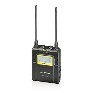 Saramonic UWMIC9 UHF