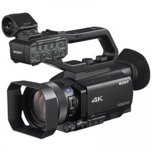Máy Quay Sony PXW-Z90 4K